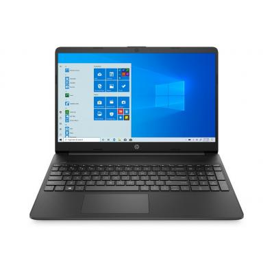 PC portable HP 15s-eq1003nf