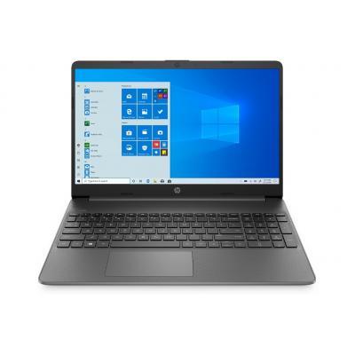 PC portable HP 15seq1103nf