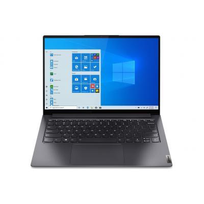 PC portable Lenovo Yoga S7P 14ITL5