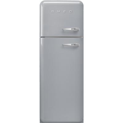Réfrigérateur-congélateur Smeg FAB30LSV5