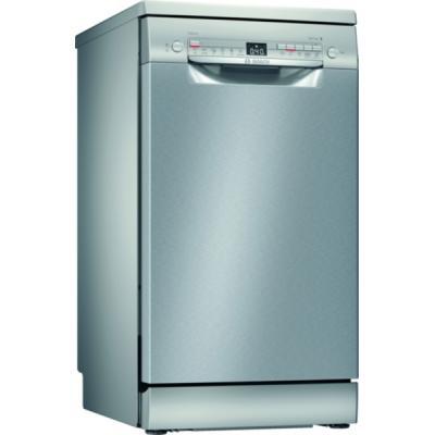 Lave-vaisselle Bosch SPS2HKI59E SERIE 2
