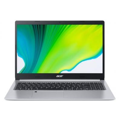 PC portable Acer Aspire A515-44-R1N0