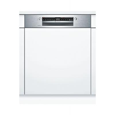 Lave-vaisselle Bosch SMI6ZCS00E ZEOLITE
