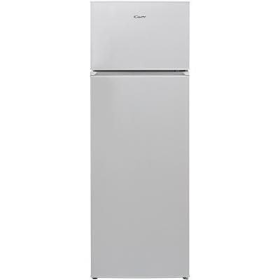 Réfrigérateur-congélateur Candy CVDS5162WN