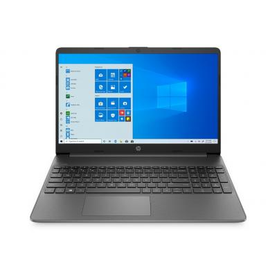 PC portable HP 15s-fq2009nf