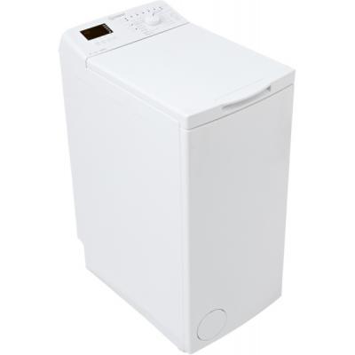 Lave-linge Indesit BTWHD61253FR