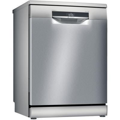 Lave-vaisselle Bosch SMS6ZDI08E