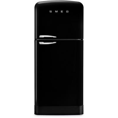 Réfrigérateur-congélateur Smeg FAB50RBL5