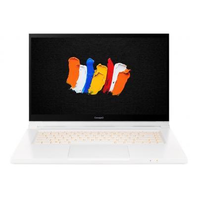PC portable Acer ConceptD 3 Ezel Pro CC315-72P-7226 W10P