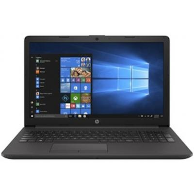 PC portable HP 255 G7