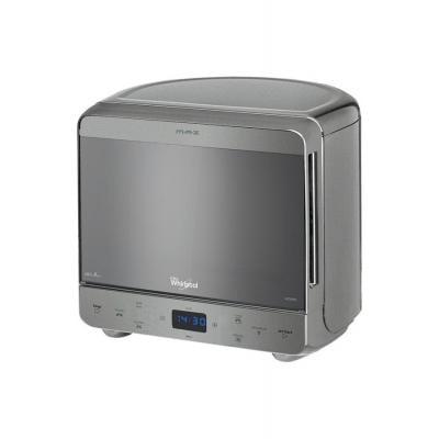Micro-onde Whirlpool MAX38IX