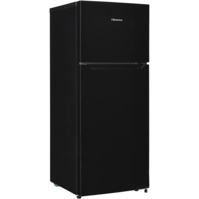 Réfrigérateur-congélateur Hisense RT156D4AB1