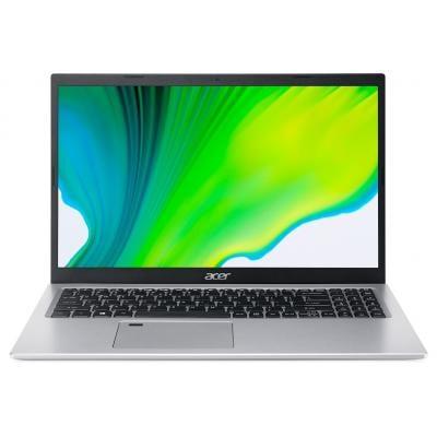 PC portable Acer A515-56-58F6