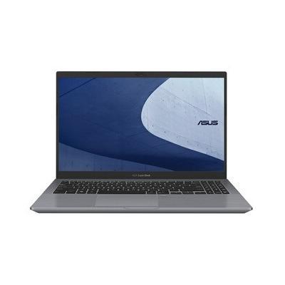 PC portable Asus ExpertBook P3 P3540FA-EJ0901R