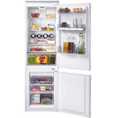 Réfrigérateur-congélateur Candy CKBBF172