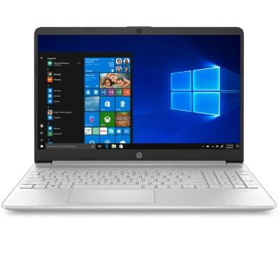 PC portable HP 15s-fq2013nf