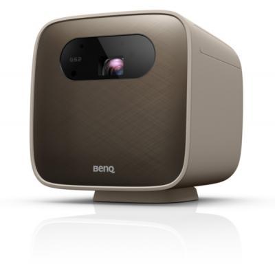 Vidéoprojecteur BenQ Mini Benq GS2