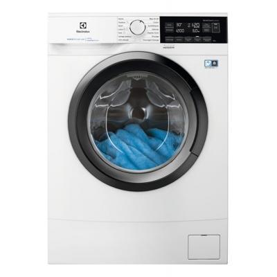 Lave-linge Electrolux EW6S3626BX PERFECTCARE