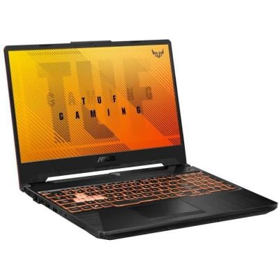 PC portable Asus F15-TUF506LI-HN252