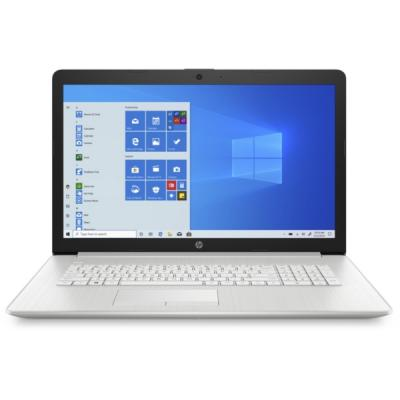 PC portable HP 17-by3019nf