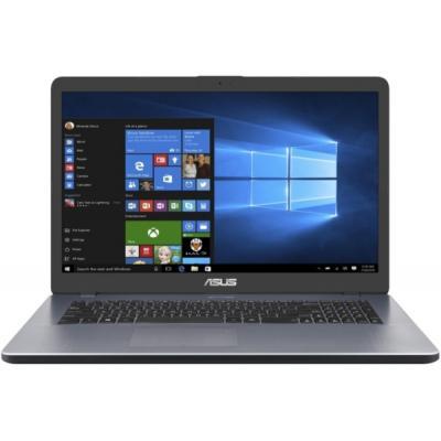 PC portable Asus R702UA-BX1048T