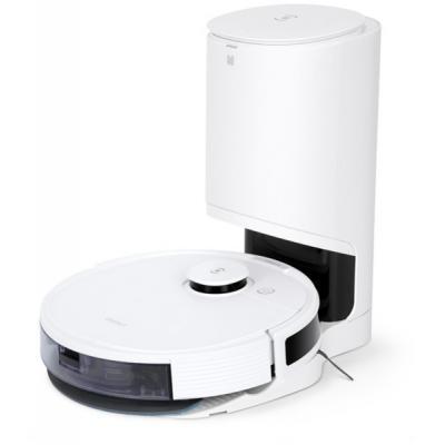 Aspirateur robot Ecovacs DEEBOT N8 Pro+