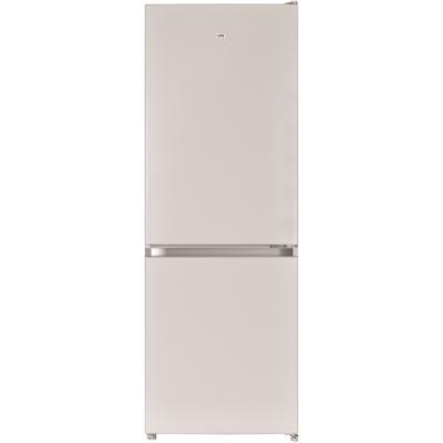 Réfrigérateur-congélateur Listo RCL160-55b2