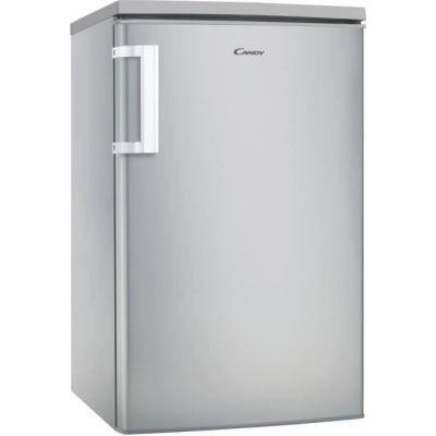 Réfrigérateur-congélateur Candy HOOVER CCTOS 502SHN