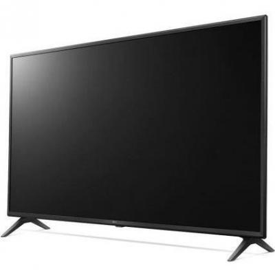 Téléviseur LG 43UN711C