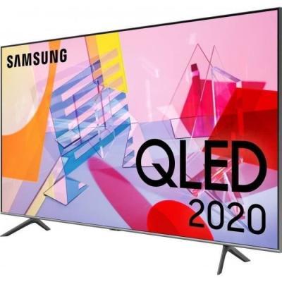 Téléviseur Samsung QE65Q67TAUXXH