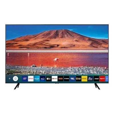 Téléviseur Samsung UE50TU7102