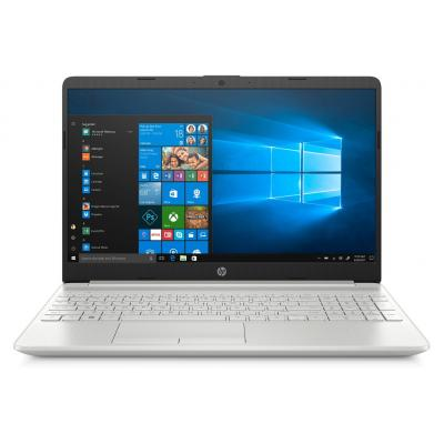 PC portable HP 15-dw1055nf