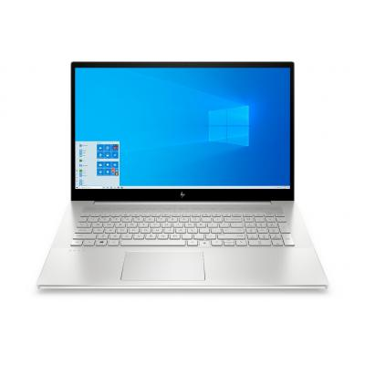 PC portable HP Envy 17-cg1027nf