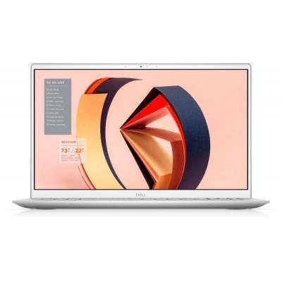 PC portable Dell Inspiron 15-5505-415