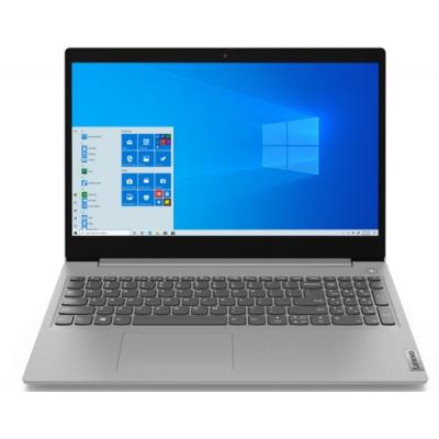 PC portable Lenovo Ideapad IP 3 15IIL05-100