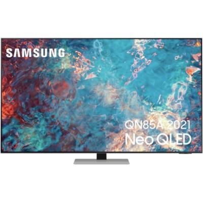 Téléviseur Samsung Neo QE85QN85A