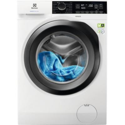 Lave-linge Electrolux EW8F2161SP PerfectCare
