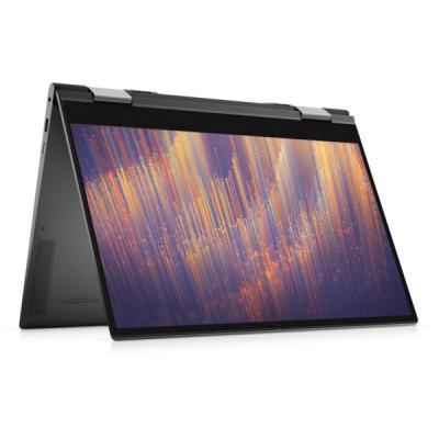 PC portable Dell Inspiron 15-7506-352