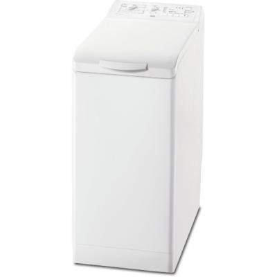 Lave-linge Listo LT5510-L2b