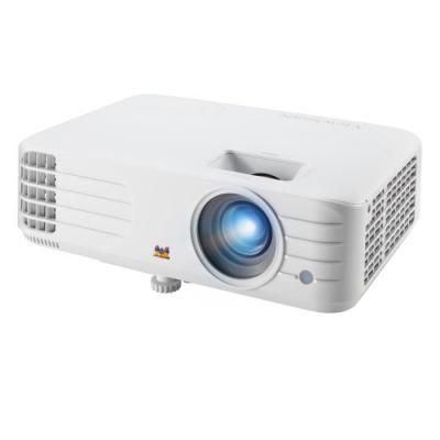 Vidéoprojecteur Viewsonic PX701HDE