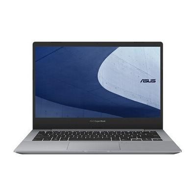 PC portable Asus ExpertBook P5440FA