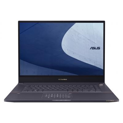 PC portable Asus ProArt Studio Book 17 H700GV