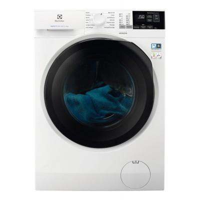 Lave-linge Electrolux EW6F1496AM
