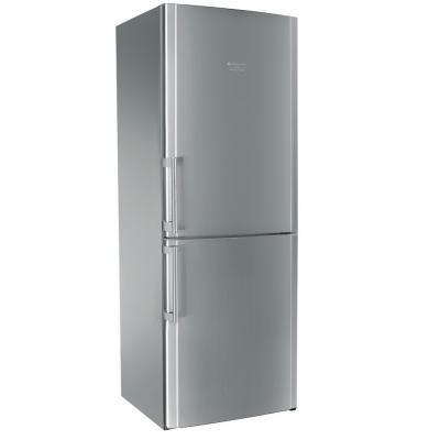 Réfrigérateur-congélateur Hotpoint HA70BI31S