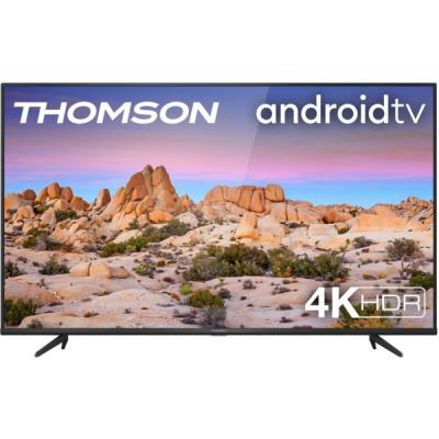 Téléviseur Thomson 55UG6400