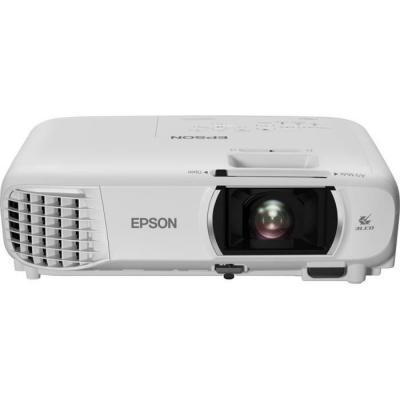 Vidéoprojecteur Epson EH-TW-750