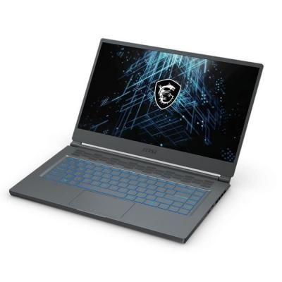 PC portable MSI Stealth 15M A11SDK-080FR