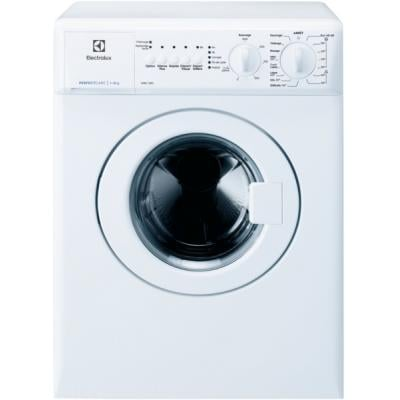 Lave-linge Electrolux EWC1351