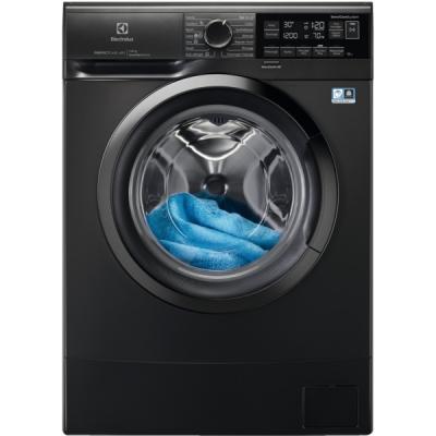 Lave-linge Electrolux EW6S3624BX
