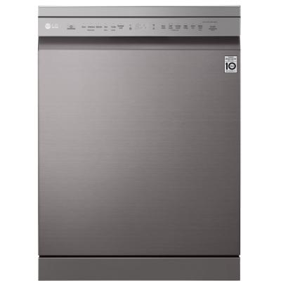 Lave-vaisselle LG DF325FP